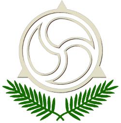 Logia 1850 PROGRESO